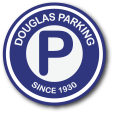 Douglas Parking, Oakland, CA - Localwise business profile picture