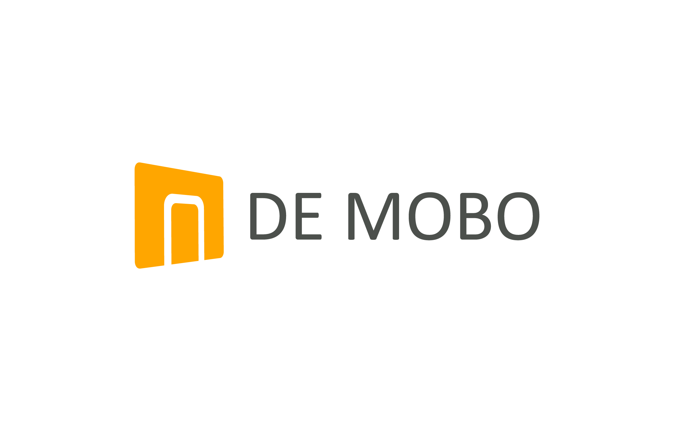De Mobo, Berkeley, CA - Localwise business profile picture