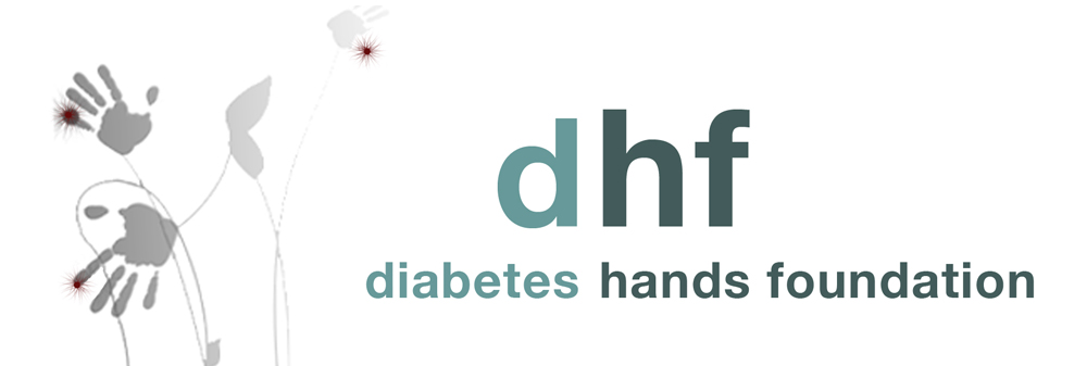 Diabetes Hands Foundation, Berkeley, CA - Localwise business profile picture