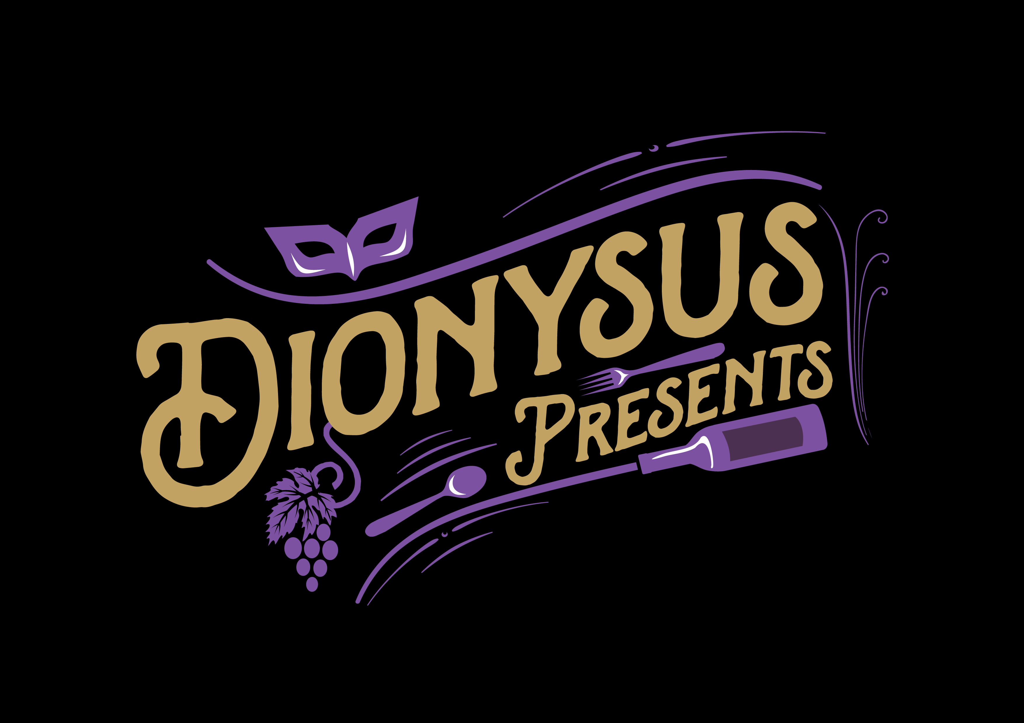 Dionysus Presents, Oakland, CA - Localwise business profile picture