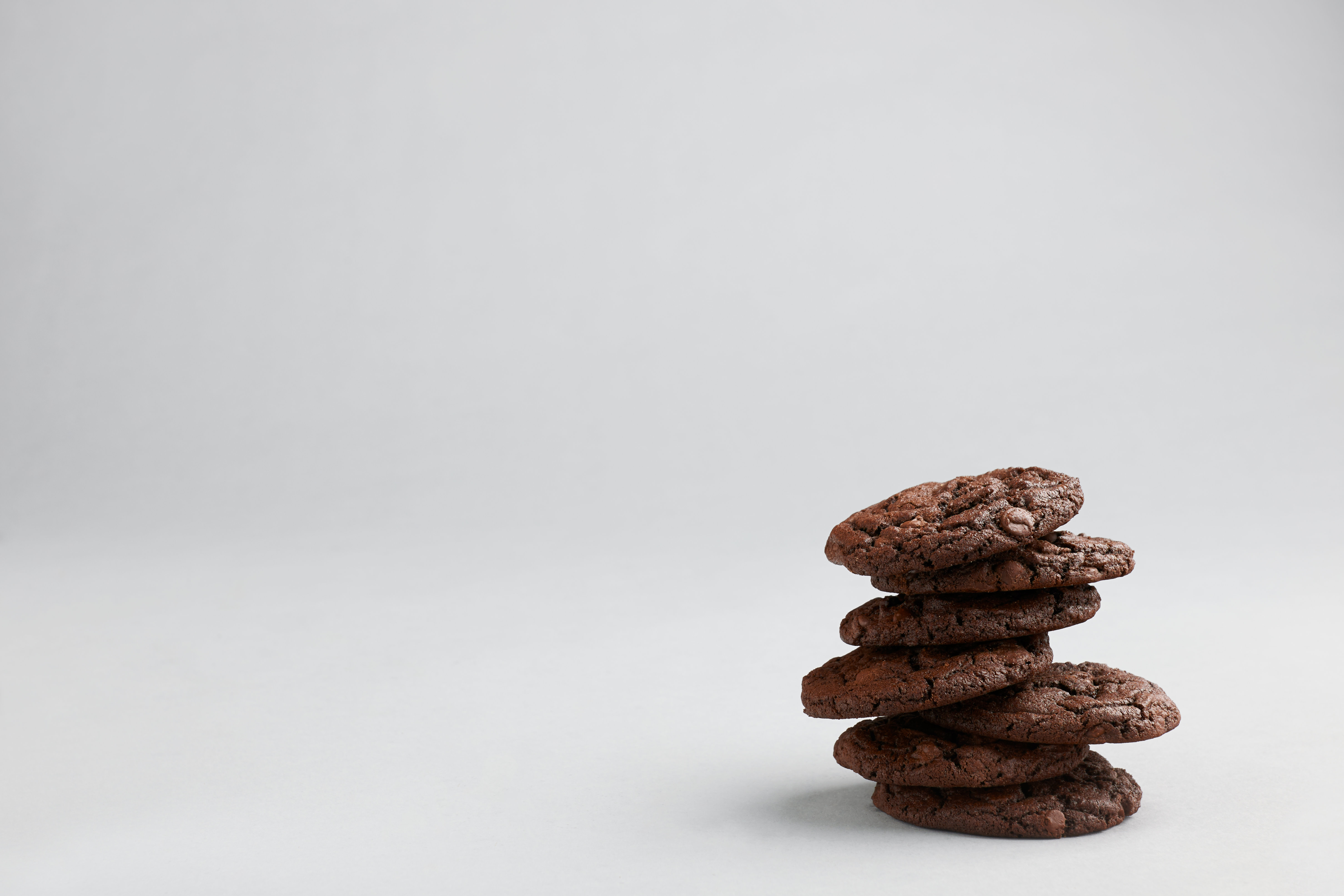 Pacific Cookie Company, Berkeley, CA - Localwise business profile picture