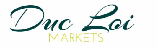 Duc Loi's Pantry, San Francisco, CA - Localwise business profile picture
