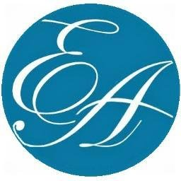 Essential Aesthetics Inc., Danville, CA - Localwise business profile picture