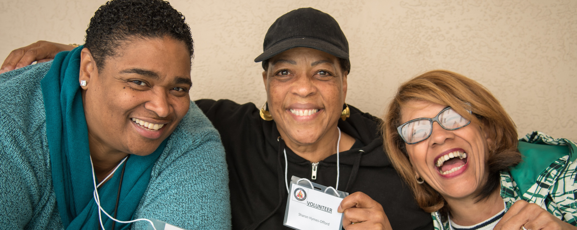 Ella Baker Center for Human Rights, Oakland, CA - Localwise business profile picture