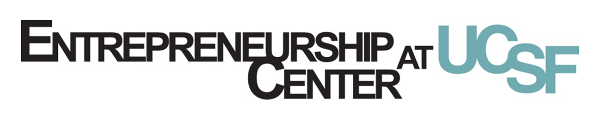 Entrepreneruship Center at UCSF, San Francisco, CA - Localwise business profile picture