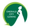 Emerald City Gowns, Inc., Berkeley, CA - Localwise business profile picture
