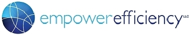 Empower Efficiency, LLC, San Carlos, CA - Localwise business profile picture