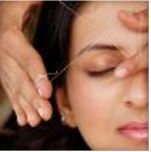 Eyebrow Threading Mountain View, Mountain View, CA - Localwise business profile picture