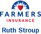 Farmers Insurance: Ruth Stroup Agency, Oakland, CA - Localwise business profile picture