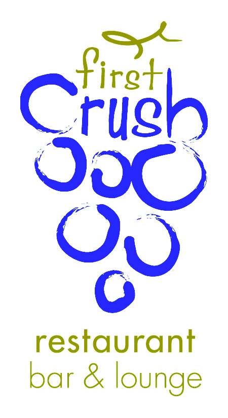 First Crush Restaurant and Wine Bar, San Francisco, CA logo