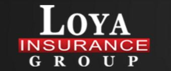 Fred Loya Insurance, San Francisco, CA - Localwise business profile picture
