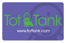 Tot Tank, Alameda, CA - Localwise business profile picture