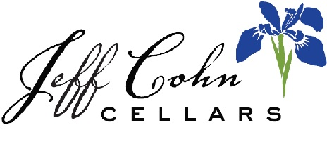 Jeff Cohn Cellars, Oakland, CA - Localwise business profile picture
