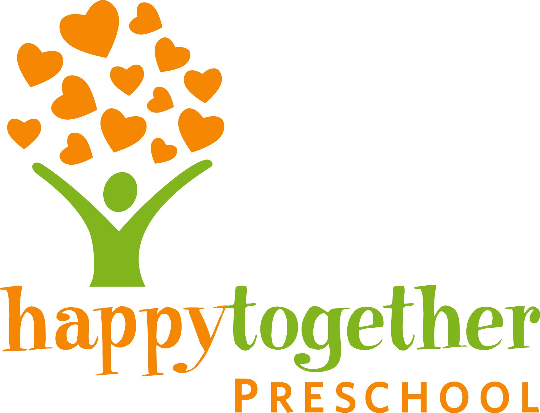 Happy Together Preschool, Piedmont, CA - Localwise business profile picture