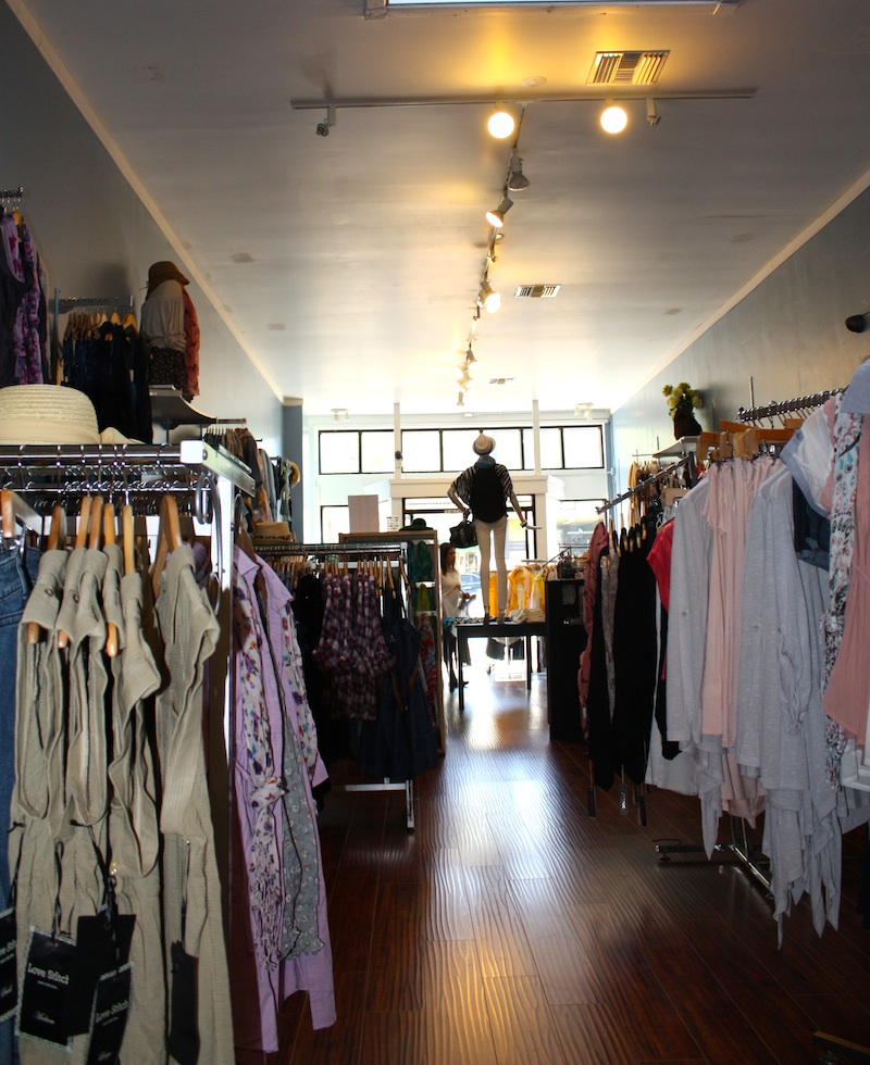 Heavenly Couture, Berkeley, CA - Localwise business profile picture