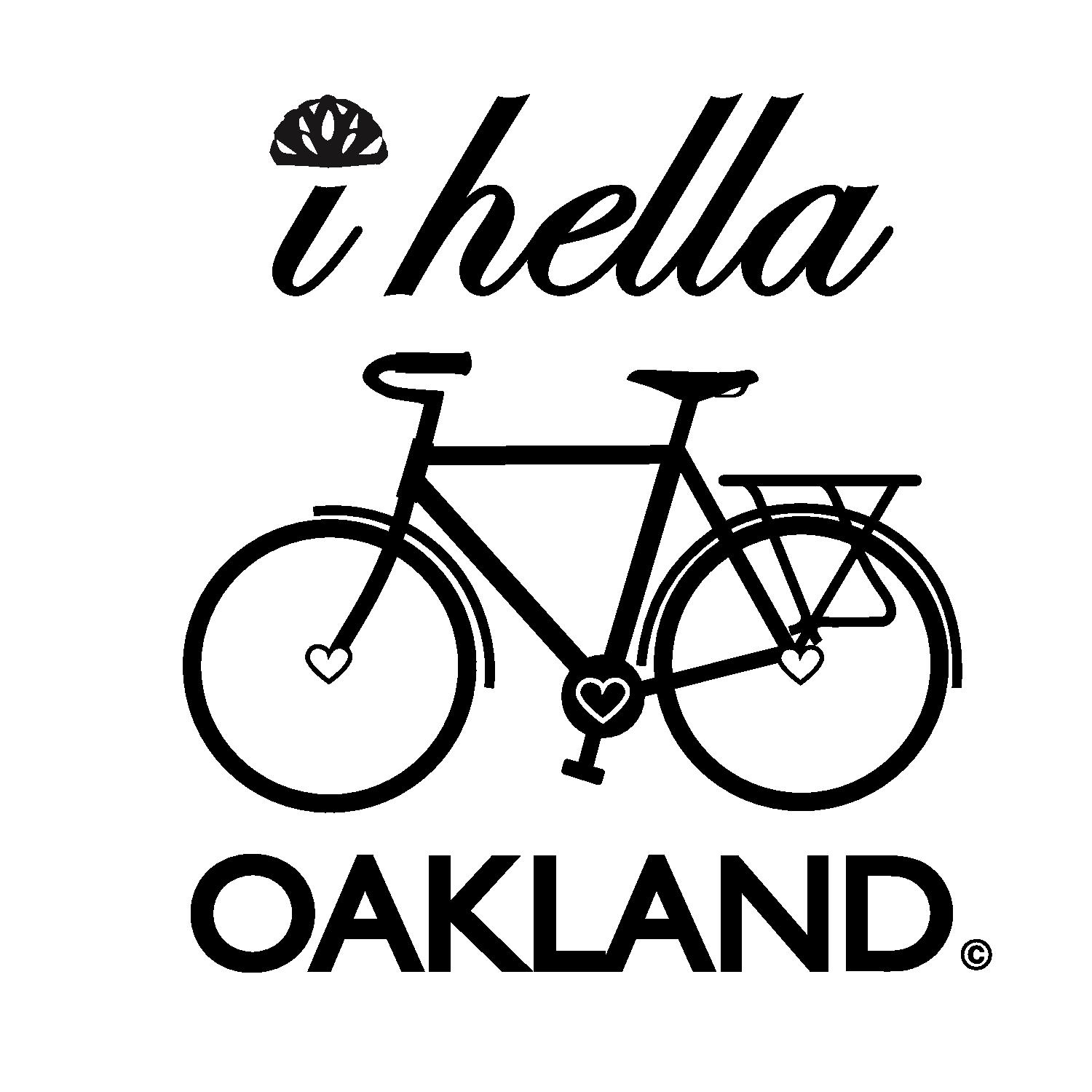 Tip Top Bike Shop, Oakland, CA - Localwise business profile picture