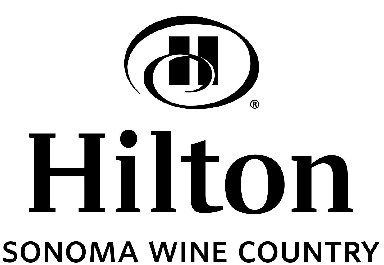 Hilton Sonoma Wine Country (Santa Rosa, CA), Santa Rosa, CA - Localwise business profile picture