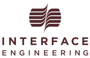 Interface Engineering, San Francisco, CA - Localwise business profile picture