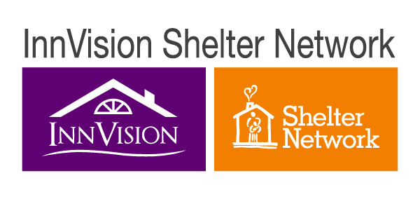 InnVision Shelter Network, Menlo Park, CA - Localwise business profile picture