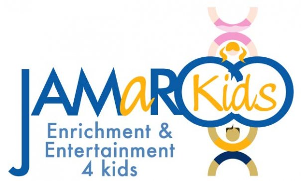JAMaROO Kids, San Jose, CA - Localwise business profile picture