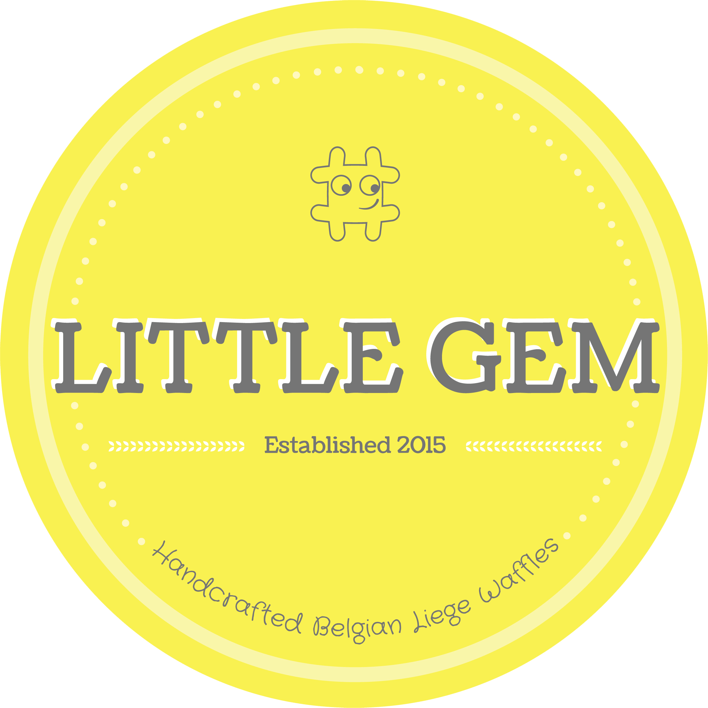 LITTLE GEM BELGIAN WAFFLES, Berkeley, CA - Localwise business profile picture