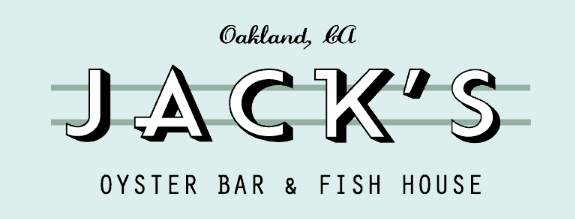 Jack's Oyster Bar, Oakland, CA - Localwise business profile picture