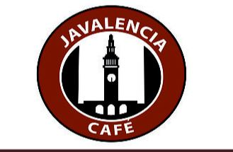 Javalencia Cafe, San Francisco, CA - Localwise business profile picture