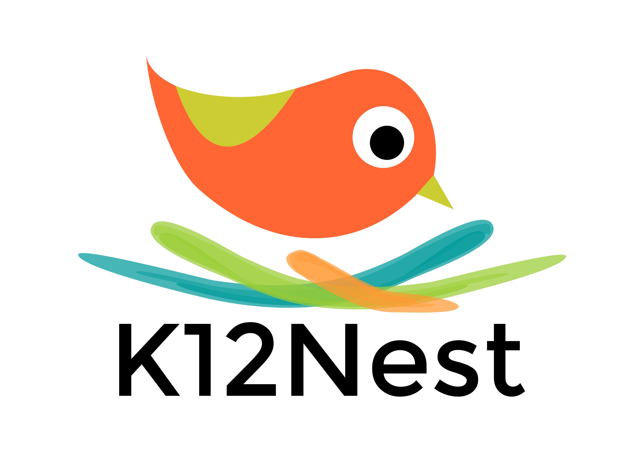 K12Nest, Emeryville, CA - Localwise business profile picture