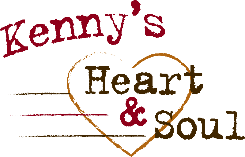 Kenny's Heart & Soul, Oakland, CA - Localwise business profile picture