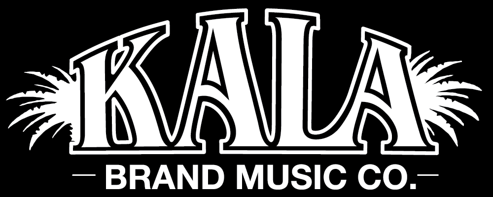 Kala Brand Music Co., Petaluma, CA - Localwise business profile picture