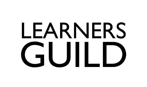 Learners Guild, Oakland, CA - Localwise business profile picture
