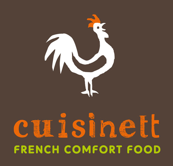 Cuisinett, French Comfort Food, San Carlos, CA - Localwise business profile picture