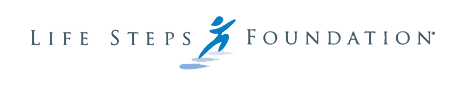 Life Steps Foundation Inc., Millbrae, CA - Localwise business profile picture