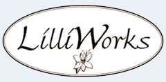LilliWorks Active Learning Foundation, Alameda, CA - Localwise business profile picture