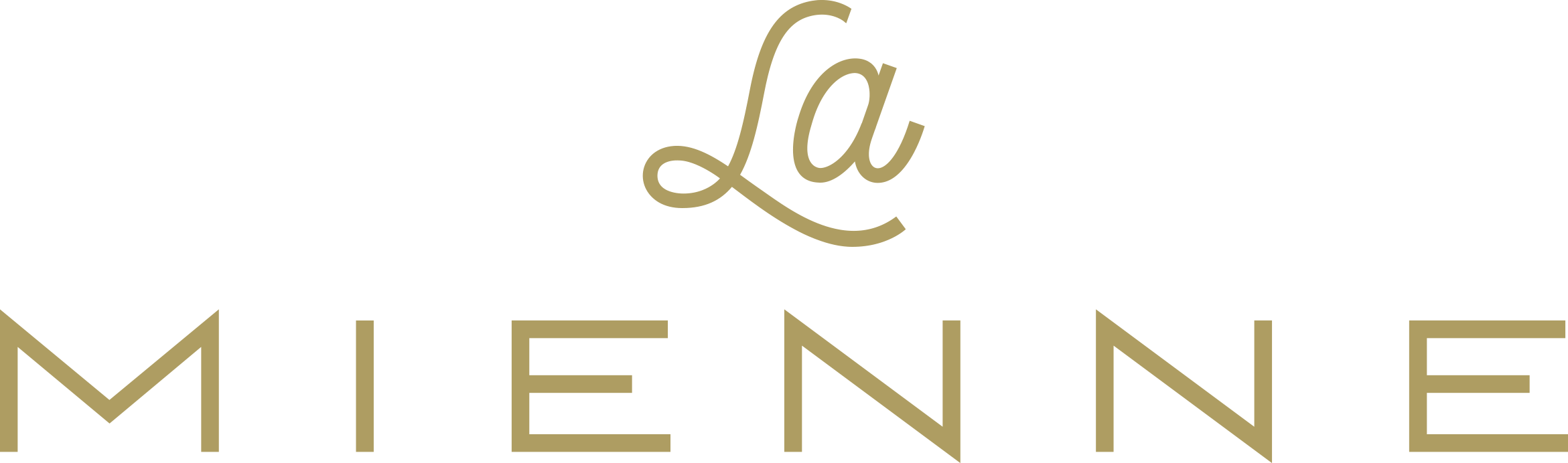 La Mienne, Emeryville, CA - Localwise business profile picture