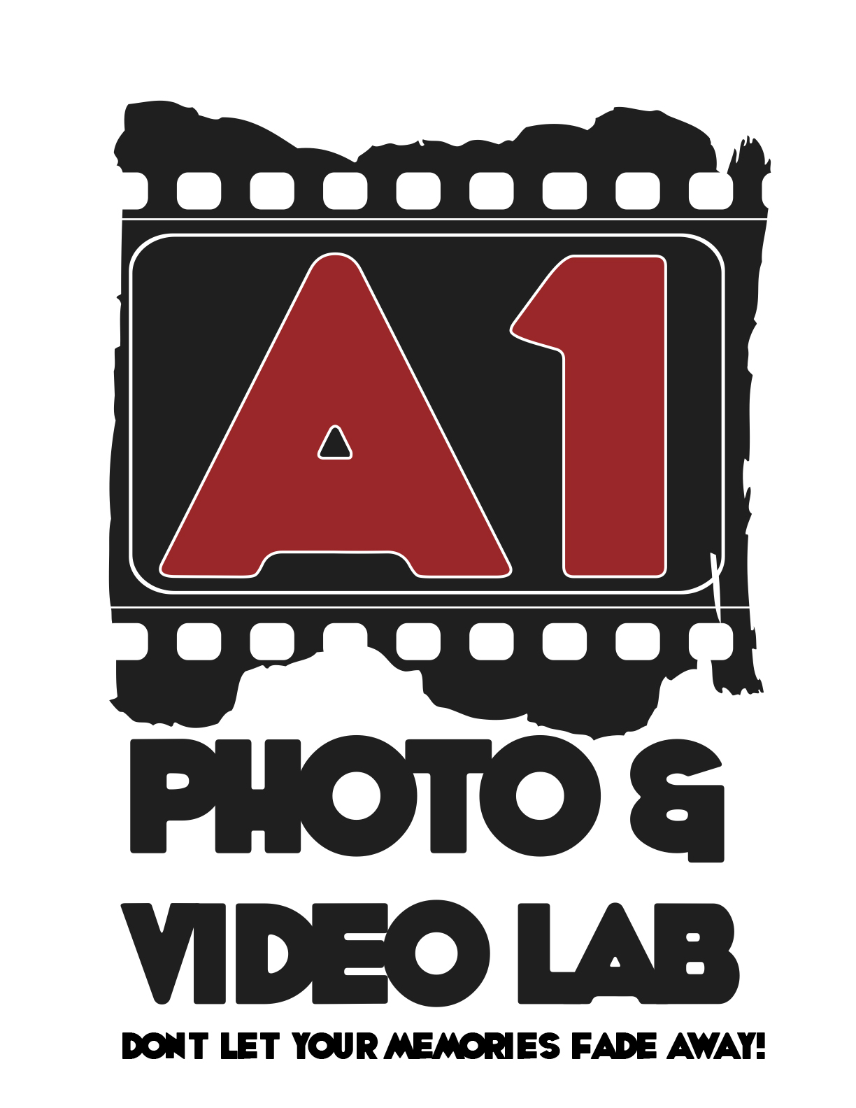 A-1 Photo & Video Lab, Berkeley, CA - Localwise business profile picture
