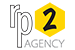 RP2 Agency, San Jose, CA - Localwise business profile picture