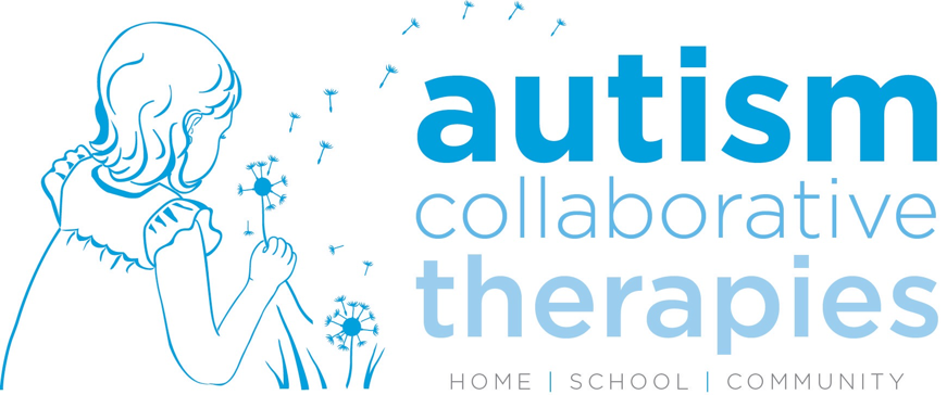 Autism Collaborative Therapies, Oakland, CA - Localwise business profile picture