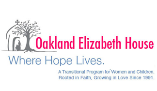 Oakland Elizabeth House, Oakland, CA - Localwise business profile picture