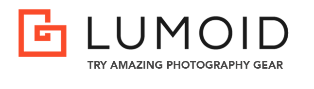 Lumoid, San Francisco, CA - Localwise business profile picture