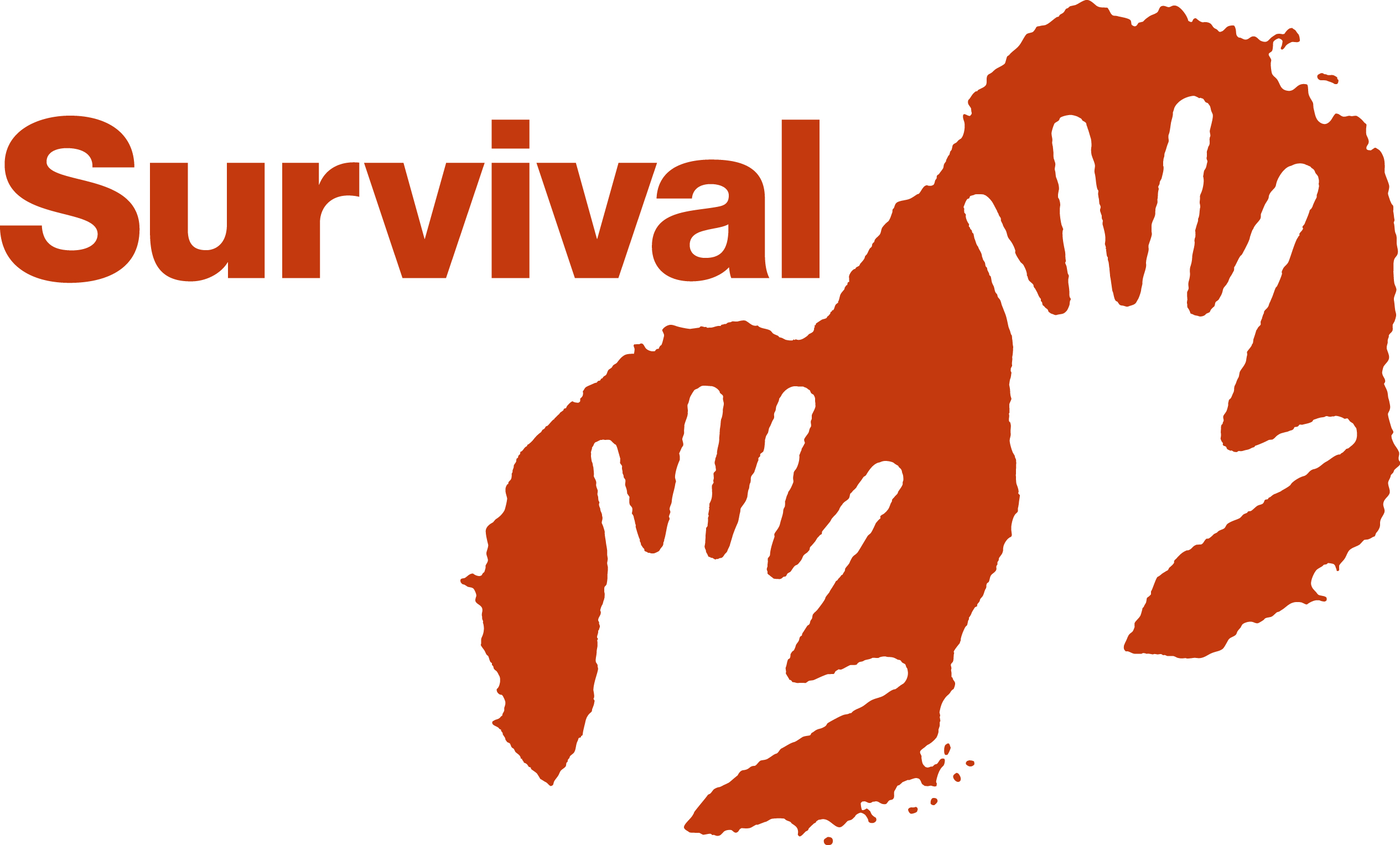 Survival International, USA, San Francisco, CA - Localwise business profile picture