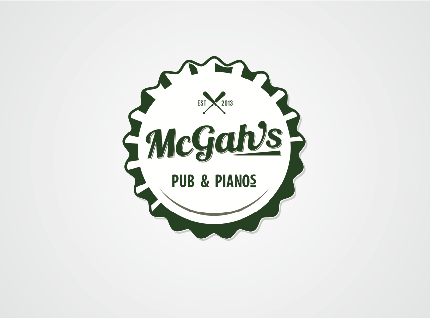 McGah's Pub & Piano's, Danville, CA - Localwise business profile picture