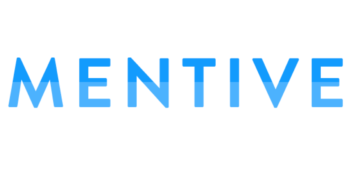 Mentive, Berkeley, CA - Localwise business profile picture