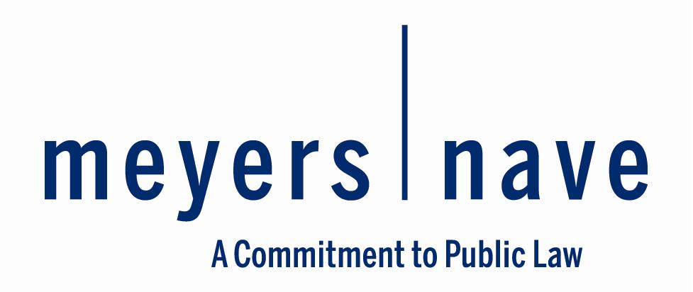 Meyers Nave, Oakland, CA - Localwise business profile picture
