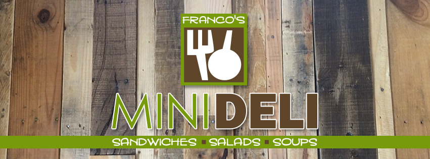 Franco's Mini Deli, El Cerrito, CA - Localwise business profile picture