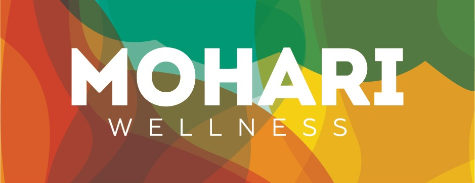 Mohari/OAIMC, Oakland, CA - Localwise business profile picture