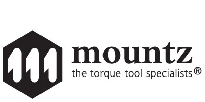 Mountz Inc., San Jose, CA - Localwise business profile picture