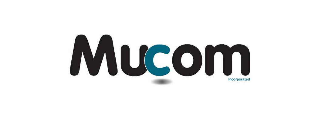 Mucom Inc, Oakland, CA - Localwise business profile picture