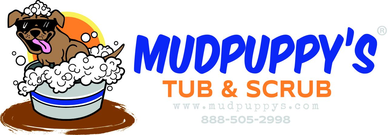 Mudpuppy's, San Francisco, CA - Localwise business profile picture