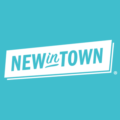 Newintown, Oakland, CA - Localwise business profile picture